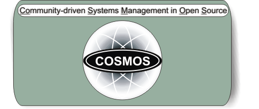 Cosmos banner8.png