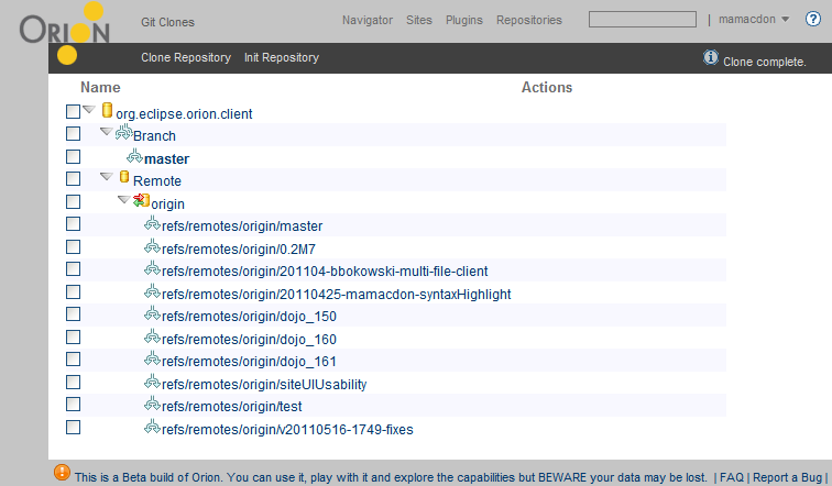 Git clone repo view.png