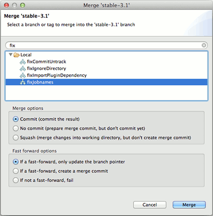 Merge-options-egit-3.1.png