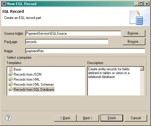 File:EDT Tutorial edt richui sql02 paymentRec record.jpg