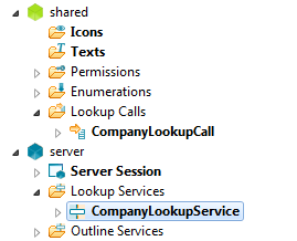 Org.eclipse.scout.tutorial.minicrm.CompanyLookupService1.png
