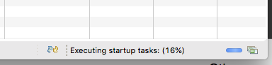 Oomph-startup-tasks.png
