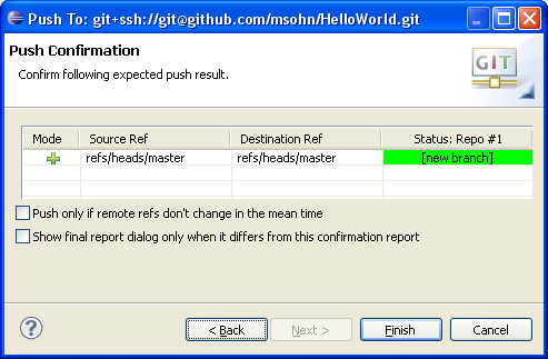Egit-0.6-008-PushConfirmation.png