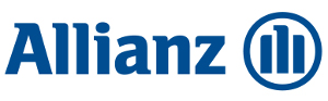 Allianz logo white.jpg