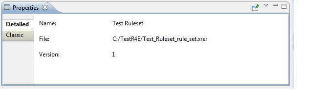 Image:RuleSetProperties.png