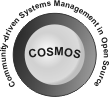 Cosmos logo bw 1-5in.png