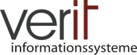 Verit Informationssysteme GmbH