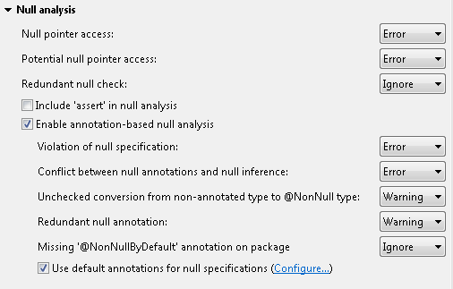 Image:annotation-based-null-analysis.png