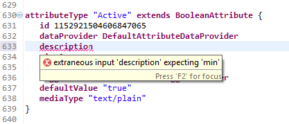 OSEE Editor Error Example.png