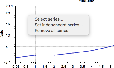 Csv plot viewer context menu ICE stc.png