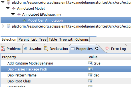 Org.eclipse.emf.texo.dao.annotations.png