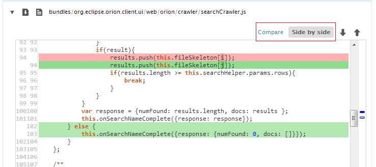File:Orion-status-page-diffs.png
