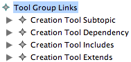 Tool links.png