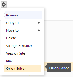 Orion-file-openWith-example.png