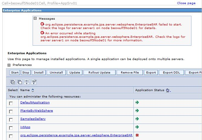 App managed jpa2 ear fails to deploy on websphere 7.JPG