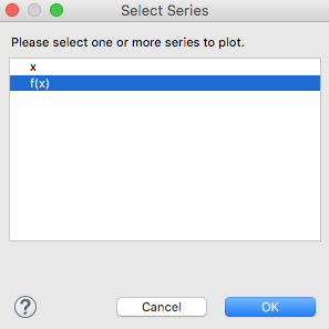 File:Select series dialog ICE stc.png