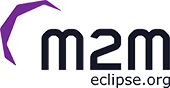 M2meclipse-logo-small-white.png
