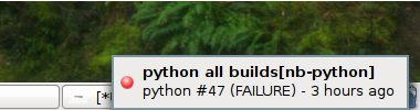 08buildmonitor-alertnotification.jpg