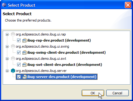 Git select dev product launchers.png