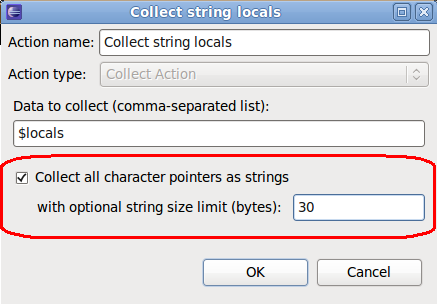 File:CollectString.png