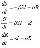 Equation4.jpg