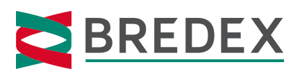 File:Logo Bredex.jpg