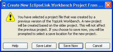 Tlw elb project dialog.png