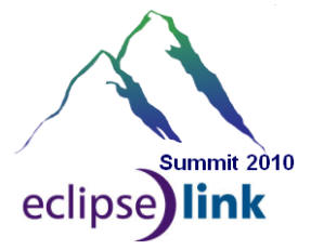 Eclipselink-summit-2010.jpg