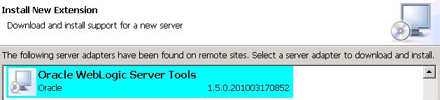 Image:Weblogic_server_tools_server_plugin_in_eclipse.JPG
