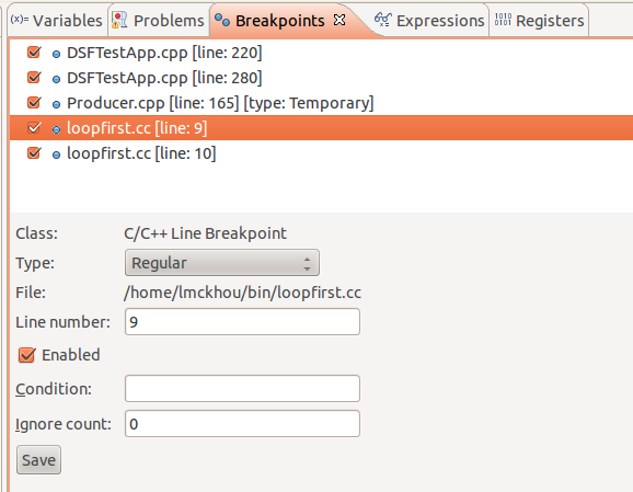CDT BreakpointDetailPane Solution2.png