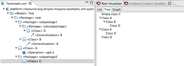Incquery Viewers Demo UML Tree.png
