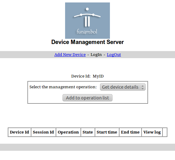 OMA-DM Funambol Device Management.png