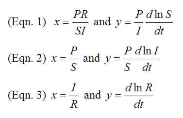 Equation4b.jpg