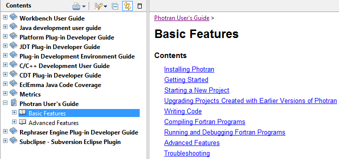 Photran-offline-user-guide.png