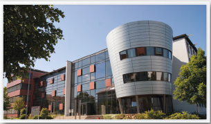 File:It-campus-kaiserslautern.png