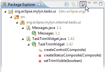 File:Feature-Guide-3.0-Package-Explorer-Focused.png