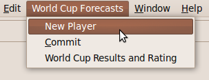 New worldcup forecast 1.png