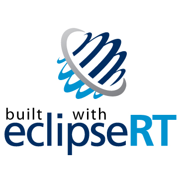 ECLIPSE-RT-LOGO-Medium-Built-With.jpg