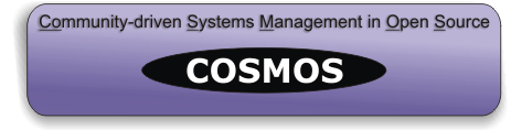 Cosmos banner2.png