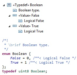File:Enum type.jpg