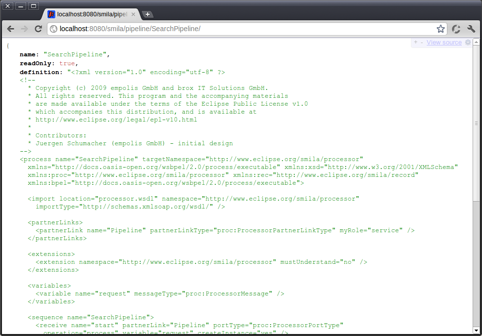 SMILA-bpel-pipeline-in-jsonview-browser.png