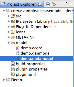 STEM VisualEditor MetamodelSelect.png
