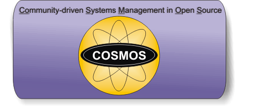 Cosmos banner3.png