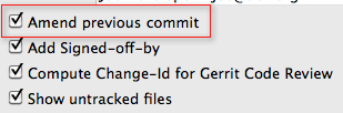 Image:Egit-0.9-commit-dialog-amend.png