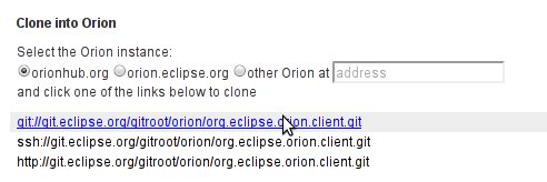 Orion-giteclipseorg-scripted.png