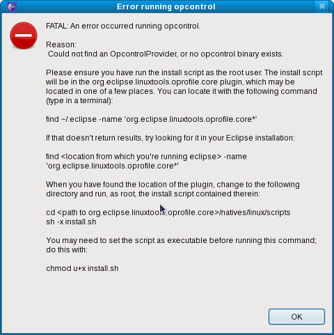 Screenshot-installscript error dialog.png
