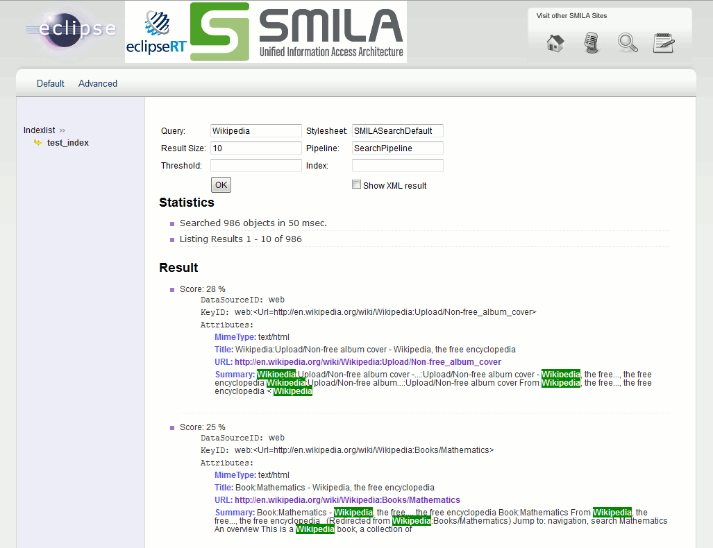 Smila-search-form-web.png