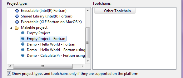 Photran-new-fortran-project-dialog2.png