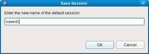 Screenshot-oprofile save session.png