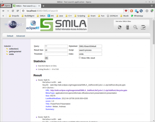 Smila-solr-cloud-search.png